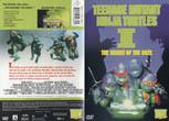 Американский DVD